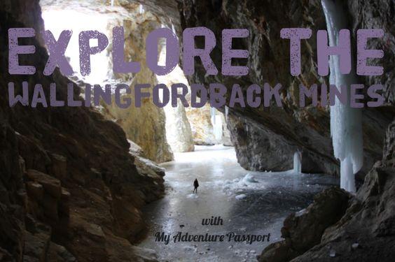 my-adventure-passport-explore-the-wallingfordback-mines
