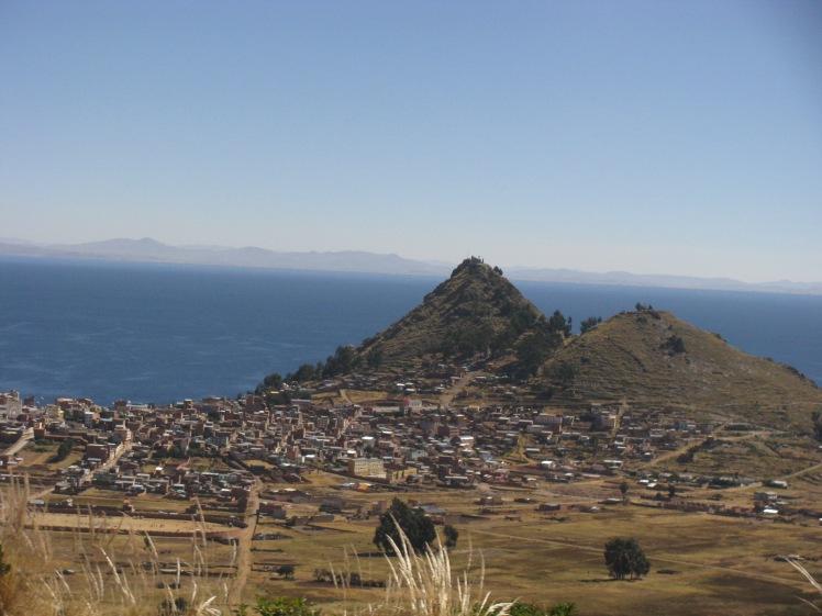 my-isla-del-sol-57