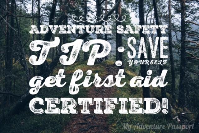 my-adventure-passport-adventure-safety-tip-get-first-aid-certified