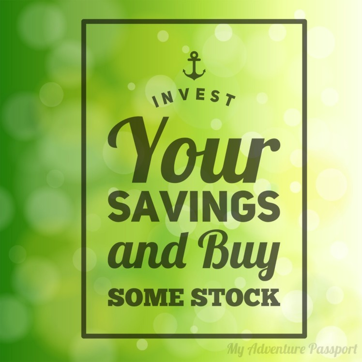 my-adventure-passport-invest-your-savings