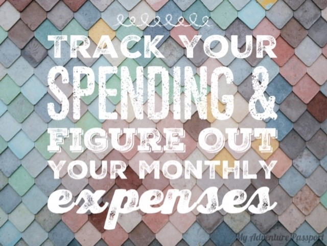 my-adventure-passport-track-your-spending