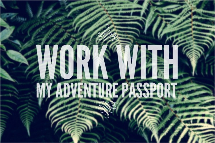 work-with-my-adventure-passport