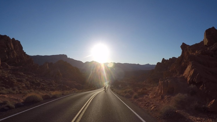 go-pro-valley-of-fire-5