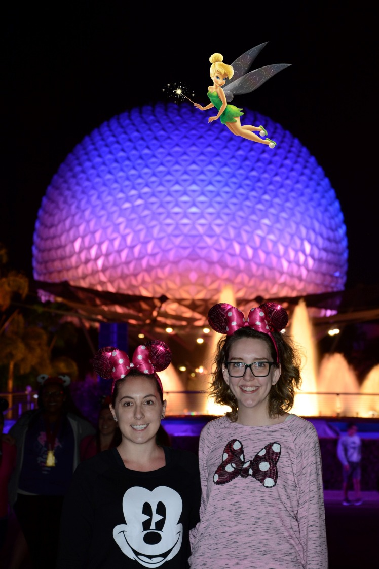 EPCOT_BACKSIDE1_20170227_7962130265.jpeg